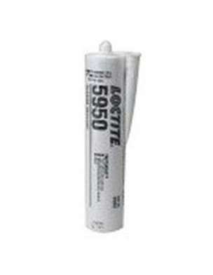 Fastgasket Flange Sealant 5950