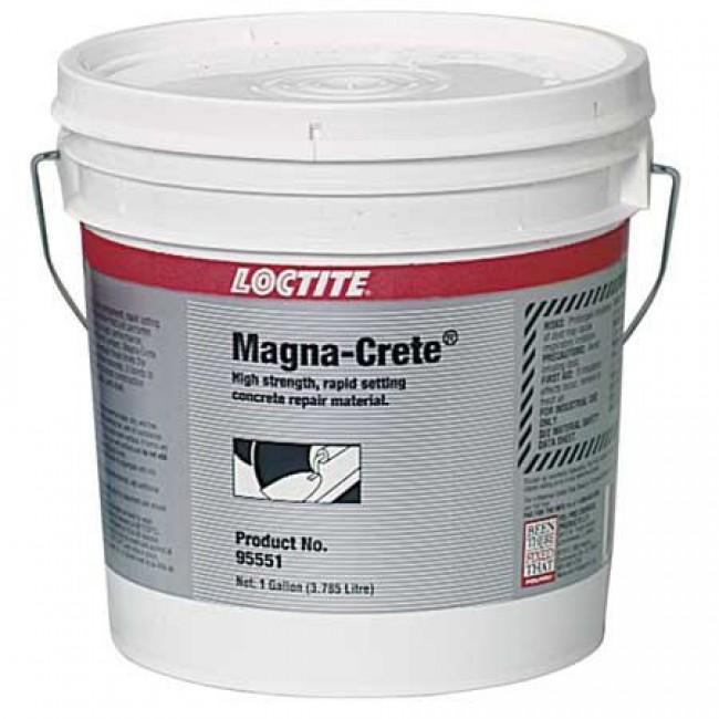 Loctite--Fixmaster-Magna-Crete-LCT-95551-Vallen-650x650
