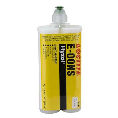 Product categories Adhesives and Cements : MEP Brothers