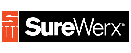 Surewerx