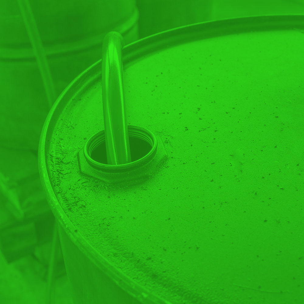 55 Gallon Drum Liner