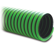 EPDM Water Suction