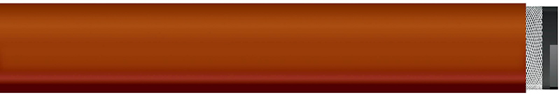 Brown Layflat