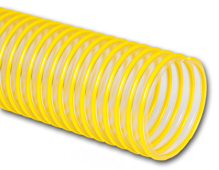 Flex Tube PU