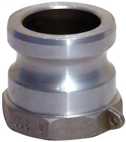 Part A Aluminum