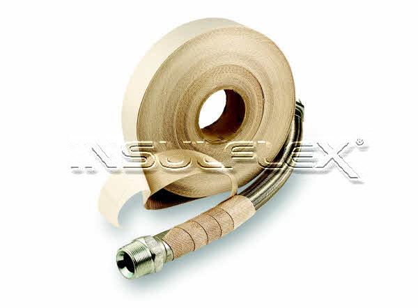 Silicaflex™ Tape AB