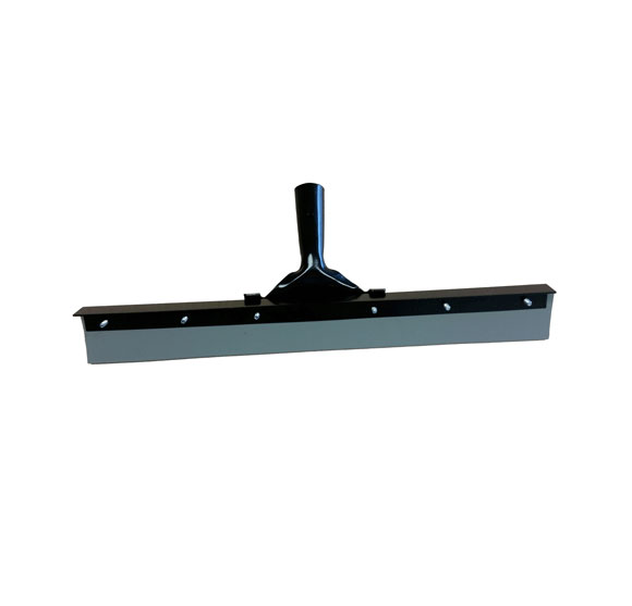 Straight Metal Frame Squeegees
