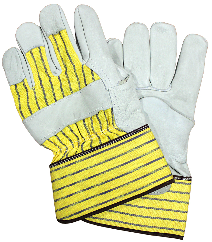 Full Palm Fitters Glove
