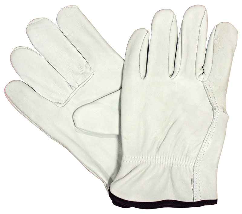 Unlined Drivers Glove