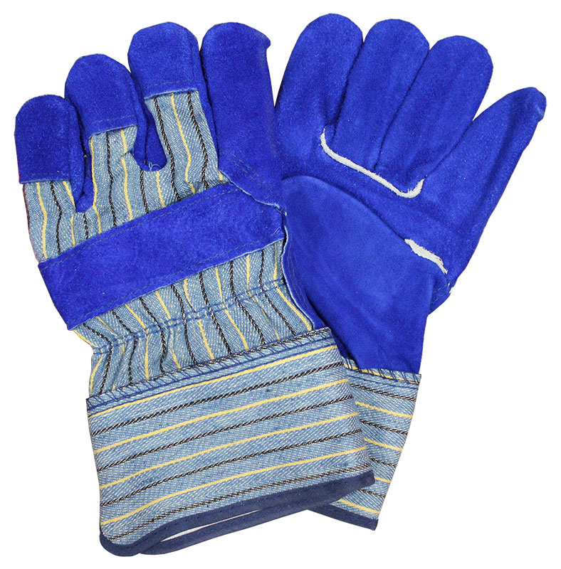 Cotton Lined Fitters Glove