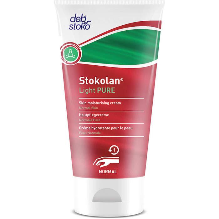 STOKOLAN LIGHT PURE 30ML