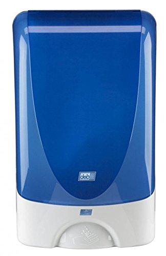 TouchFREE Ultra Dispenser