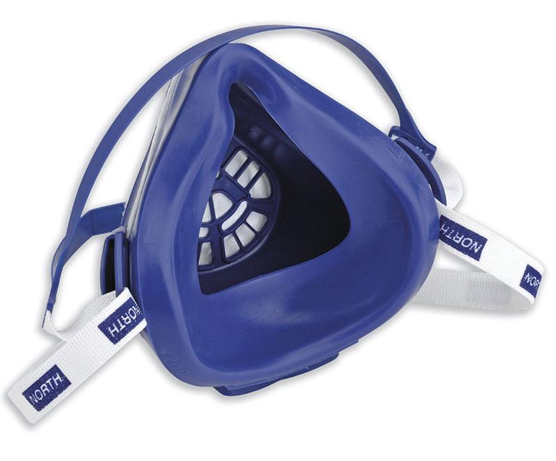 4200 Series Half Mask