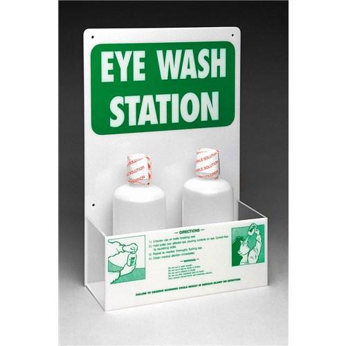 Brady Eye Wash Station