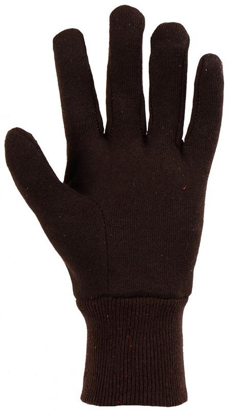 8oz Jersey Glove