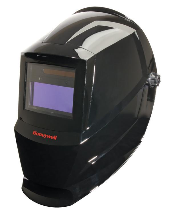 HW100 ADF Welding Helmet