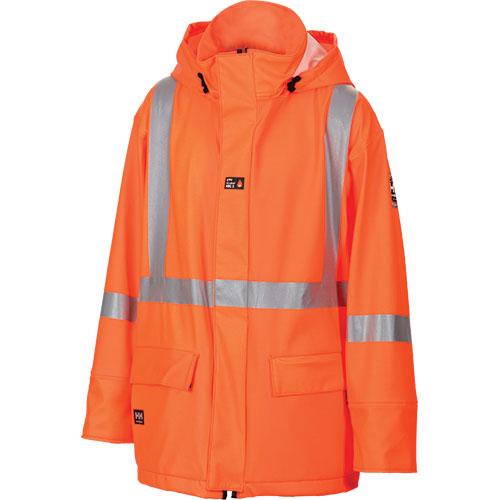 Wabush Jacket