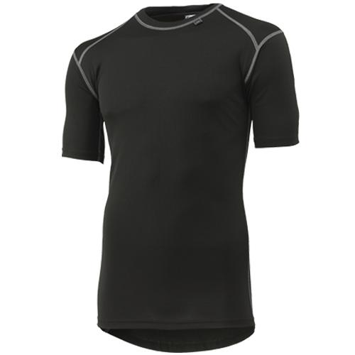 Kastrup T-Shirt