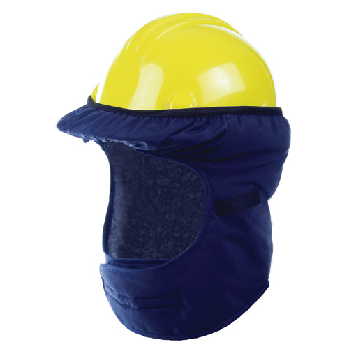 Hard Hat Pullover