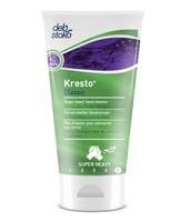 KRESTO CLASSIC 30mL