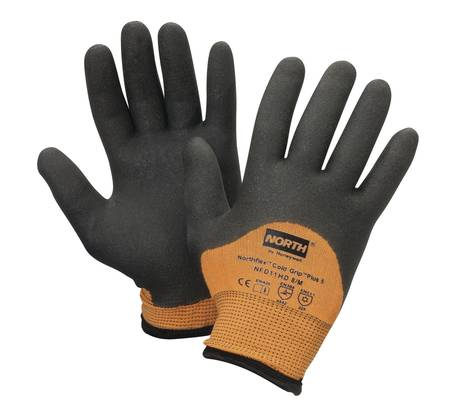 NorthFlex Cold Grip Plus 5