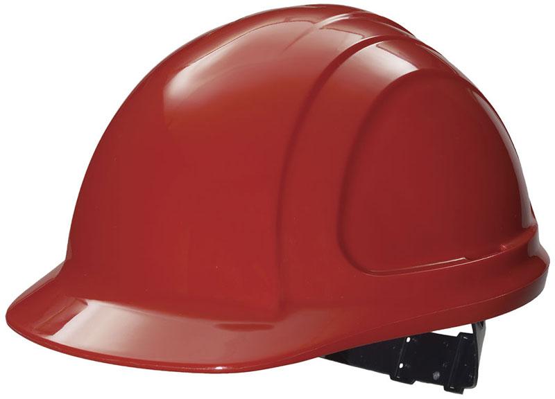 North Zone Ratchet Hard Hat