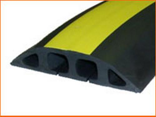 Industrial Rubber Cord Covers