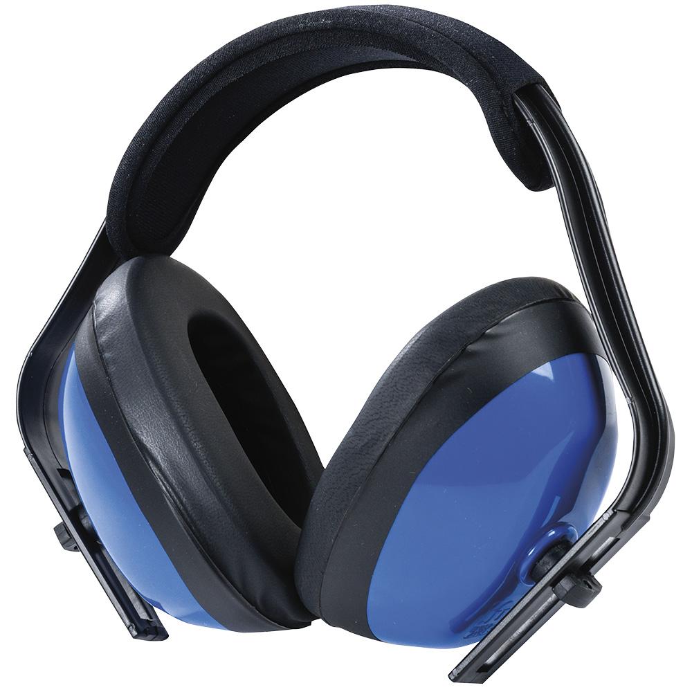 H225 Ear Muff