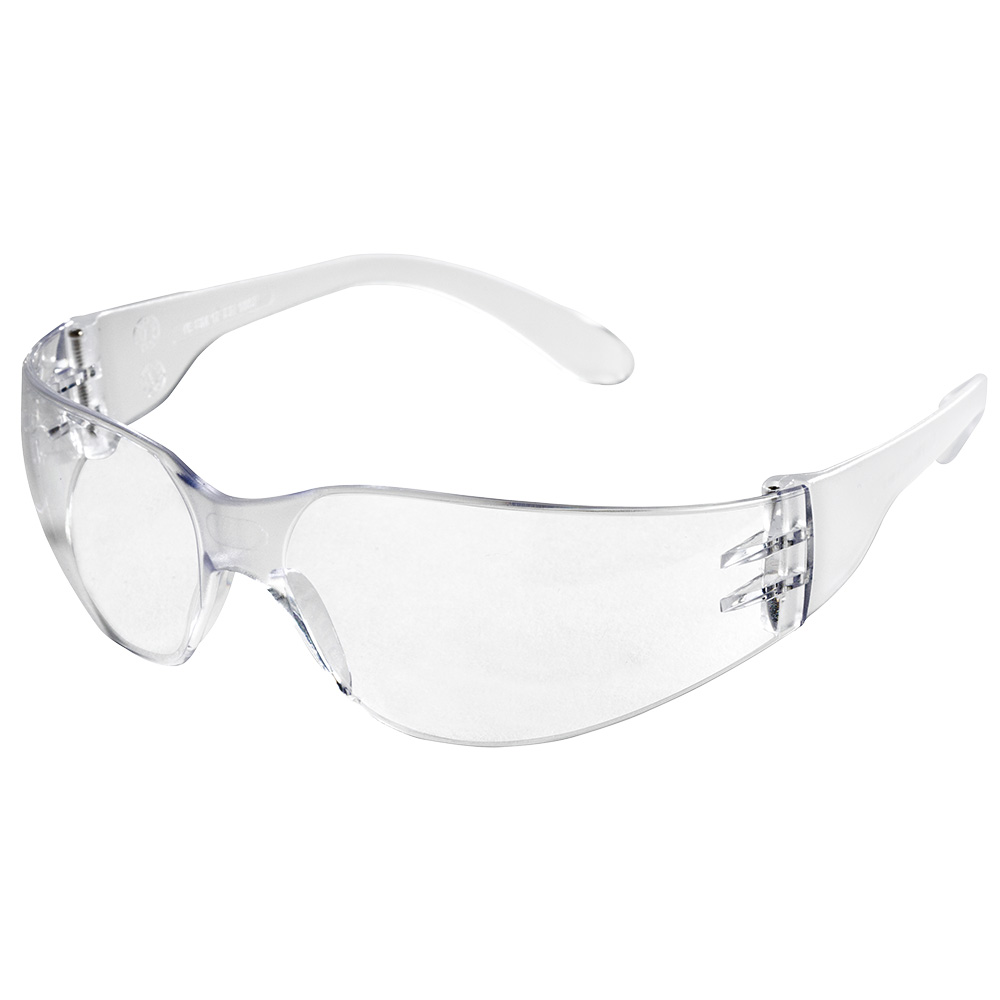 X300 Safety Glasses