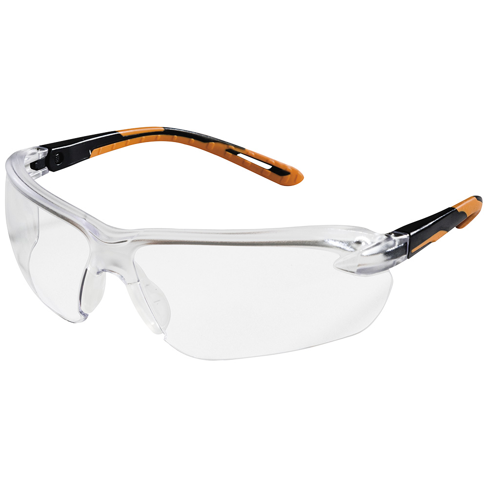 XM310 Safety Glasses