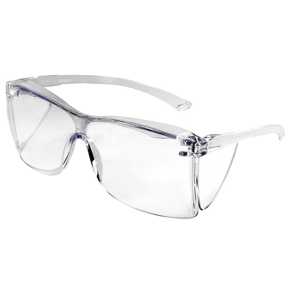 Guest-Gard Safety Glasses