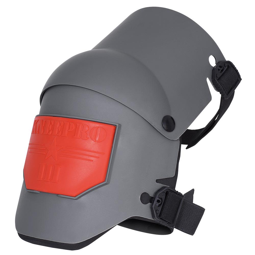 KneePro UltraFlex III