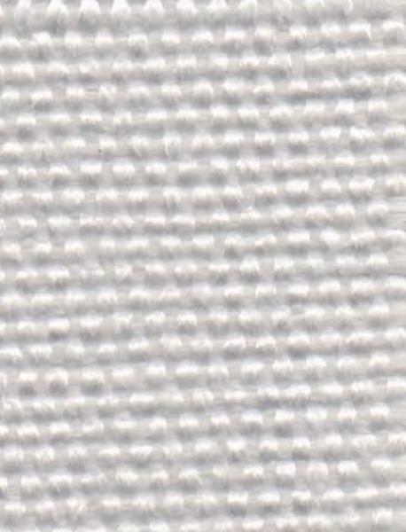 35 oz. Agotex #1200 Welding Blanket