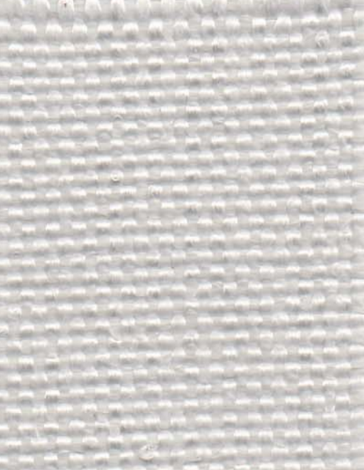 40 oz. Agotex #1500 Welding Blanket