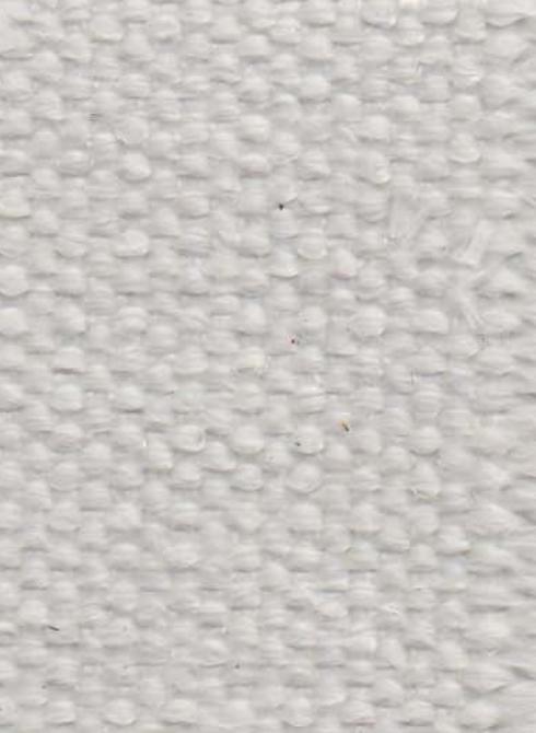 60 oz. Agotex #2000 Welding Blanket