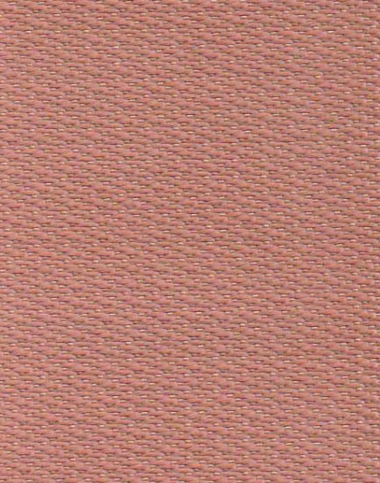 Ago-Sil # 1800 Welding Blanket