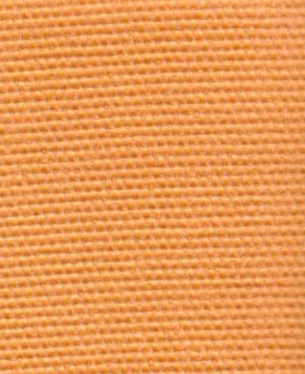 30 oz. Goldengard Welding Blanket