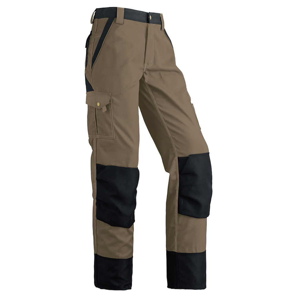 Eurowear™ Work Pant