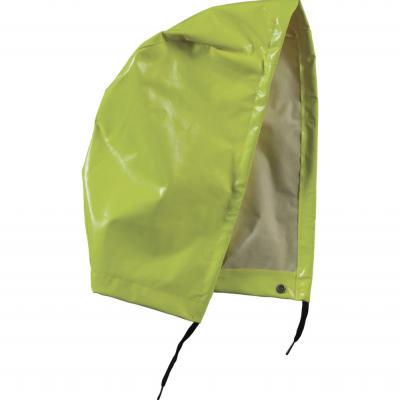 Utili-Gard® Fr Hood