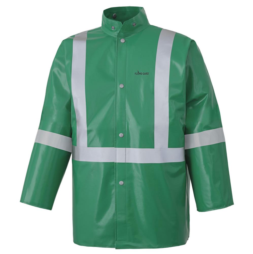 Ca-43® Fr Protective Jacket