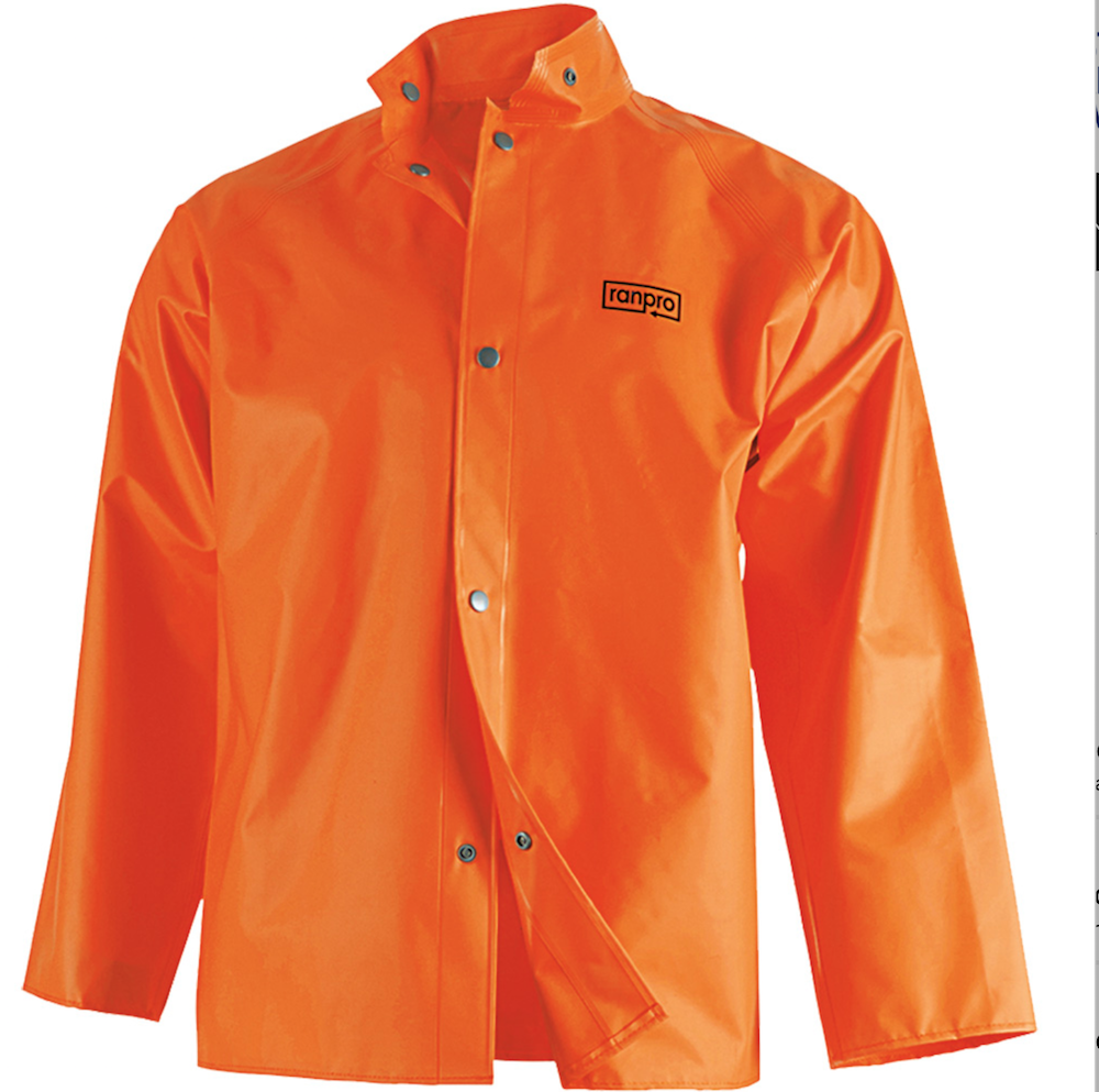 Rainshield® Jacket
