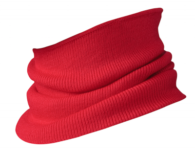 Hat Liner/Windguard