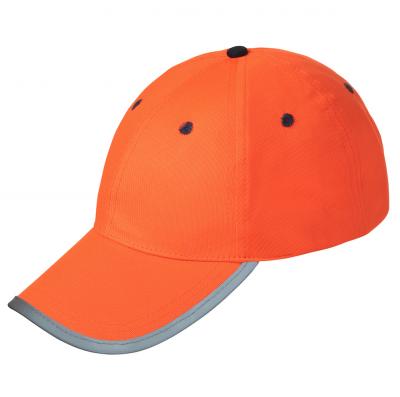 Hi-Viz Ball Cap
