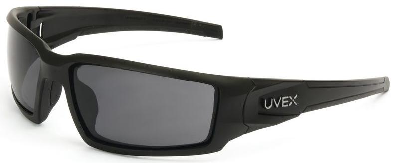 Uvex Hypershock