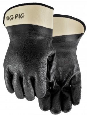 Rig Pig Glove