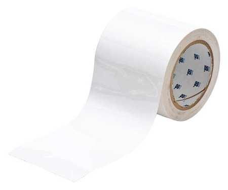 Floor Marking Tape Roll