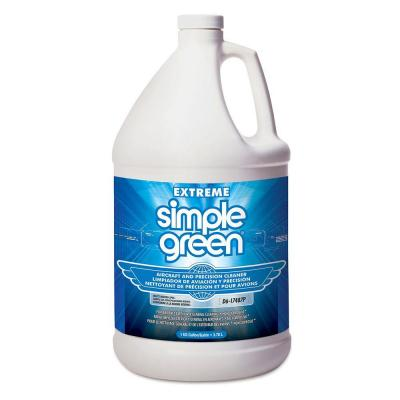 Extreme Simple Green Aircraft & Precision Cleaner