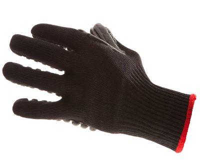 BlackMaxx Gloves