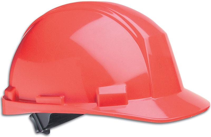 Side Impact Hard Hat