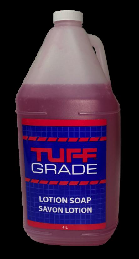 Tuff Grade Hand Soap
